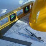 construction-s1-160x160