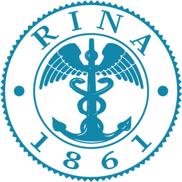 RINA-logo